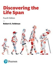 Discovering the Life Span MyPsychLab Access Code