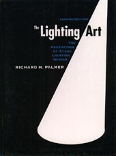 The Lighting Art