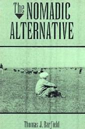 The Nomadic Alternative