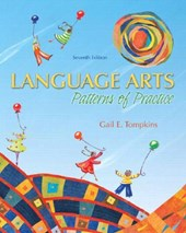 Language Arts | Gail E. Tompkins |
