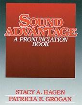 Sound Advantage
