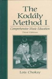 The Kodaly Method I