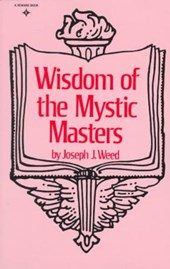 Wisdom of the Mystic Masters