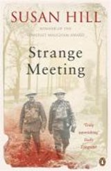 Strange Meeting | Susan Hill |