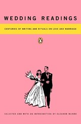 Wedding Readings | Various |