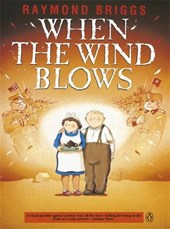 When the Wind Blows | Raymond Briggs |