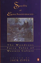 Spells of Enchantment