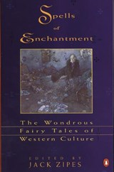 Spells of Enchantment |  |