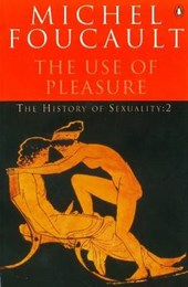 History of Sexuality 2