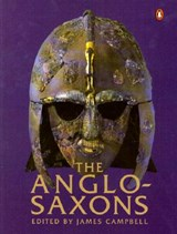 Anglo-Saxons | James Campbell |