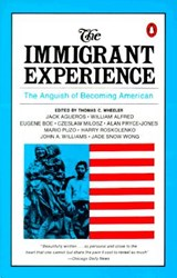 The Immigrant Experience | Thomas Wheeler |