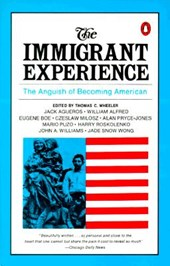 The Immigrant Experience |  |