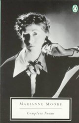 Complete Poems | Marianne Moore |