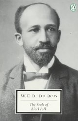 The Souls of Black Folk | Du Bois, W. E. B. ; Elbert, Monica M. |