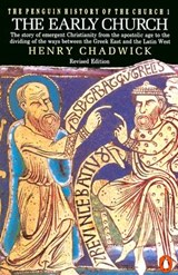 The Early Church | Henry Chadwick |