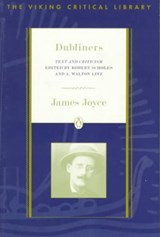 Dubliners | James Joyce |