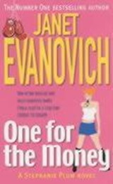 One for the Money | Janet Evanovich |