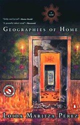 Geographies of Home | Loida Maritza Perez |