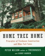 Home Tree Home | Peter N. Nelson |