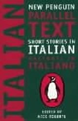 Short Stories in Italian | Nick Roberts |