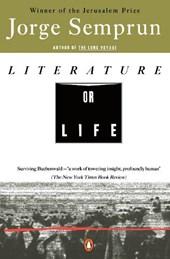 Literature or Life