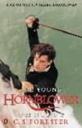 Young Hornblower Omnibus | Cecil Scott Forester |