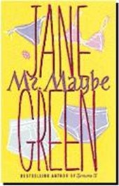 Mr Maybe | Jane Green |