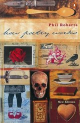 How Poetry Works | Phil Roberts |