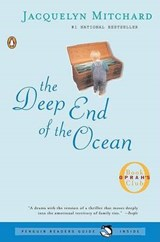 The Deep End of the Ocean | Jacquelyn Mitchard |