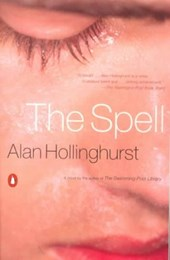 The Spell | Alan Hollinghurst |