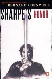 Sharpe's Honor | Bernard Cornwell |