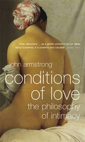 Conditions of Love | John Armstrong |