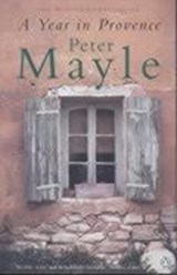 Year in Provence | Peter Mayle |