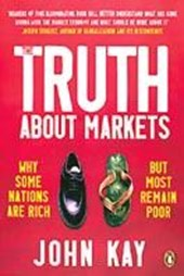 Truth About Markets