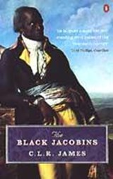 Black Jacobins | Cyril Lionel Robert James |