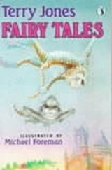 Fairy Tales | Terry Jones |