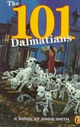 101 Dalmatians | Dodie Smith |