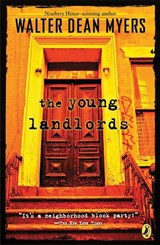 The Young Landlords | Walter Dean Myers |