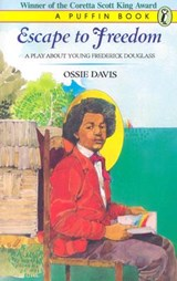 Escape to Freedom | Ossie Davis |