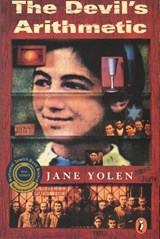 The Devil's Arithmetic | Jane Yolen |