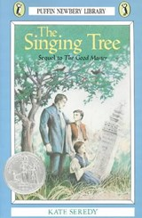 The Singing Tree | Kate Seredy |