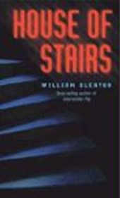 The House of Stairs | William Sleator |