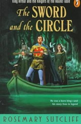 The Sword and the Circle | Rosemary Sutcliff |