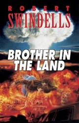 Brother in the Land | Robert Swindells |