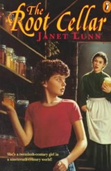 The Root Cellar | Janet Lunn |