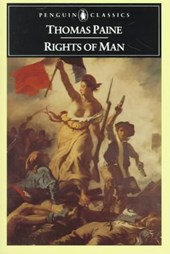 Rights of Man | Thomas Paine |