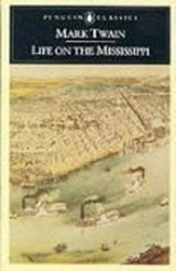 Life on the Mississippi | Mark Twain |