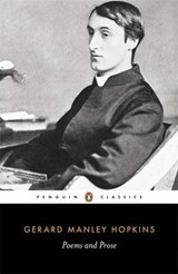 Poems and Prose of Gerard Manley Hopkins | W. H. Gardner |