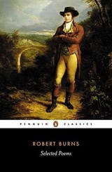 Selected Poems | Robert Burns |