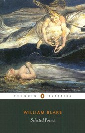 William Blake | William Blake & G. E. Bentley |